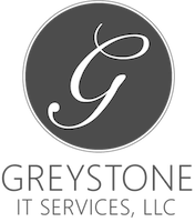 Greystone IT Services, LLC