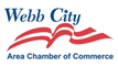 Webb City Chamber of Commerce